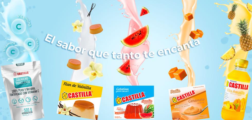 El Sabor Castilla.jpg