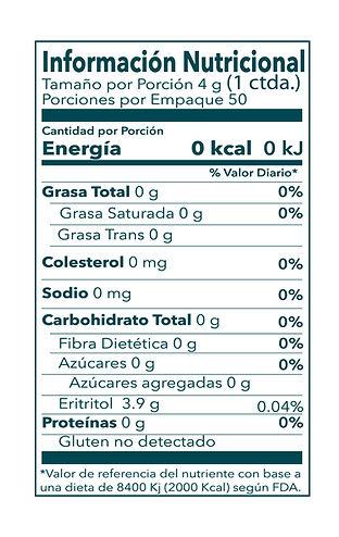Productos Web Libra Melocotón, Yogurt y cajita arandano-13.jpg