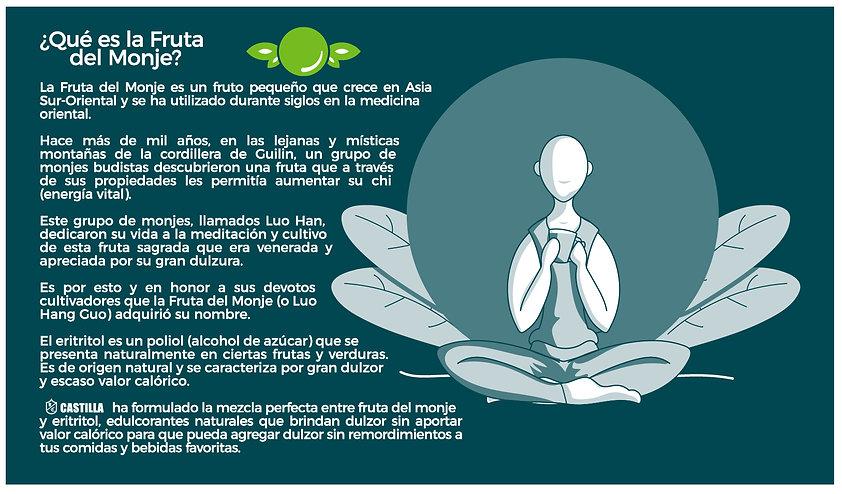 Productos Web Libra Melocotón, Yogurt y cajita arandano-14.jpg