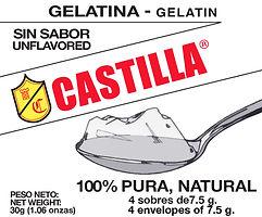 Pagina web contrasa gelatinas y flan-16.jpg