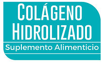 Colageno web-01.jpg