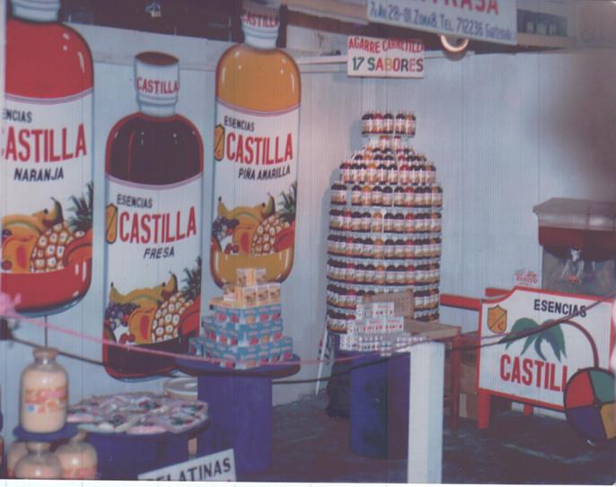 Castilla 4.jpg