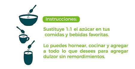 Productos Web Libra Melocotón, Yogurt y cajita arandano-16.jpg