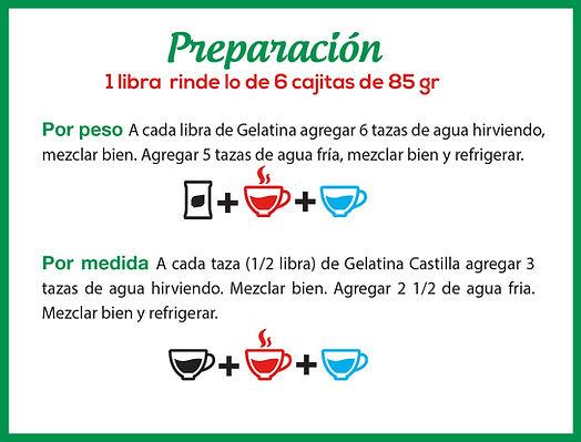 Información y Preparación-04.jpg