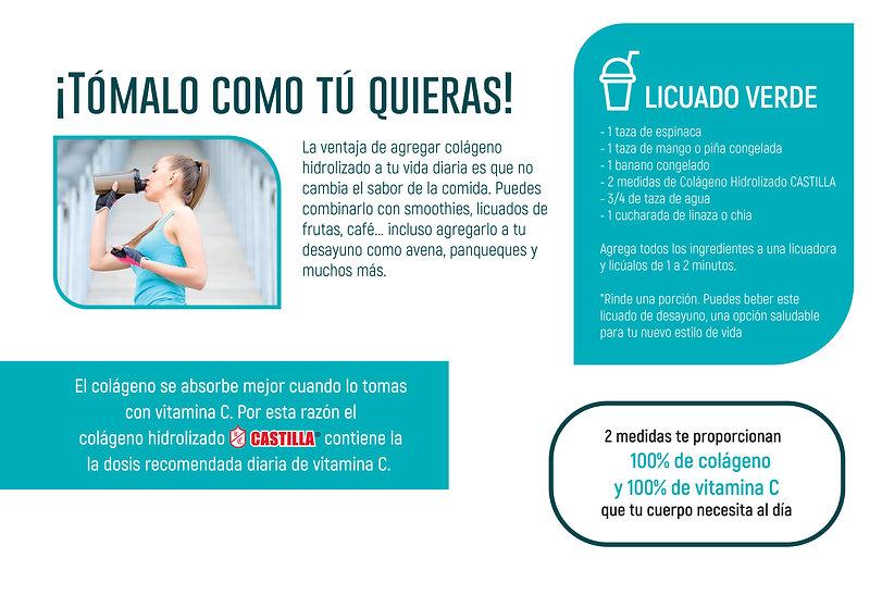 Colageno web-10.jpg
