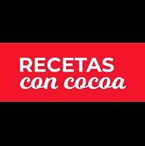 Recetas PAGINA WEB CONTRASA-09.png