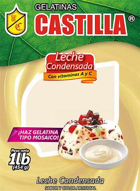 016 Gelatina Leche condensada 1lb -01.jpg
