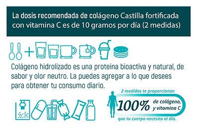 Colageno web-11.jpg