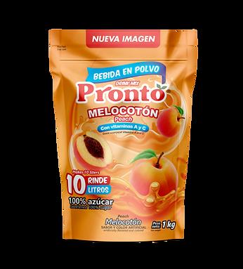 05_Pronto_Melocoton.png