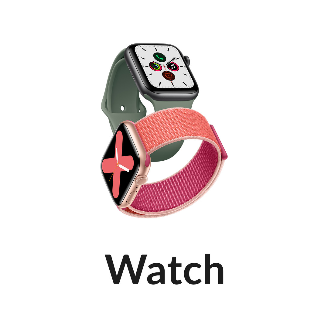 Apple-LOB-Watch.jpg