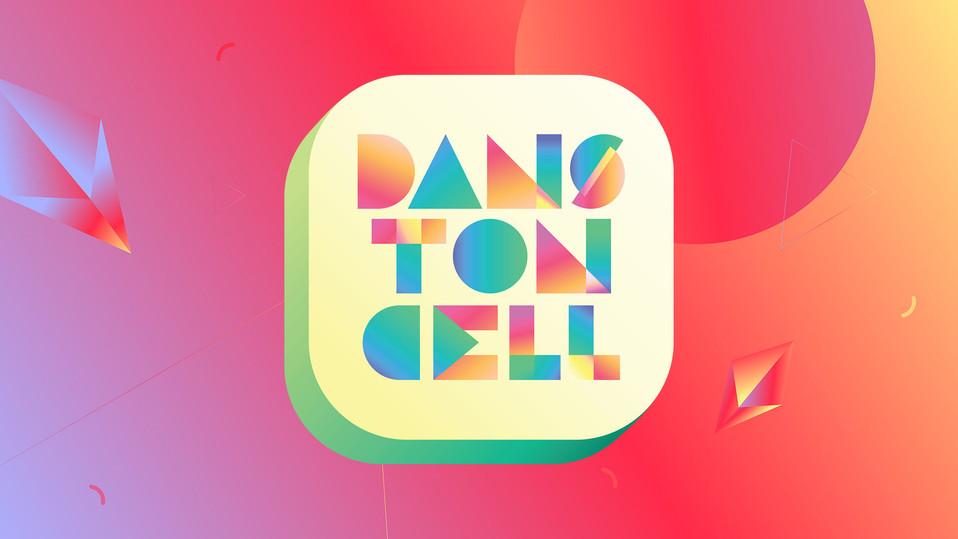 DANS TON CELL