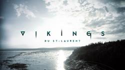 Vikings du St-Laurent