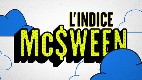 L'INDICE MCSWEEN