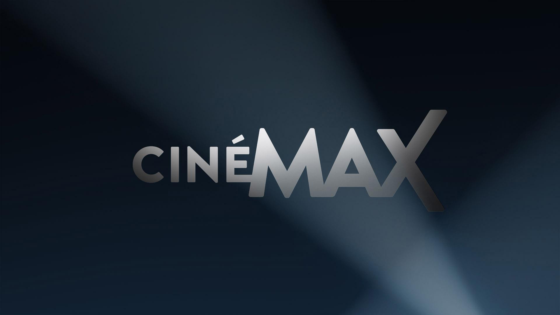 idcinemamax04
