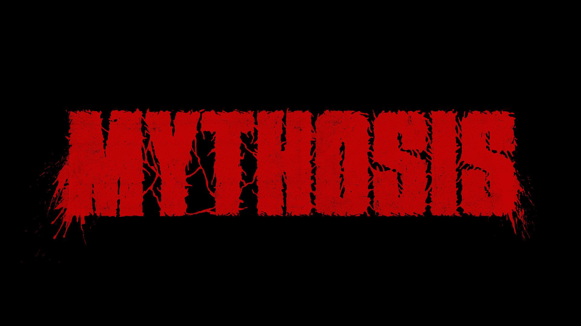 Mythosis