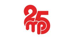 Musiqueplus 25 ans