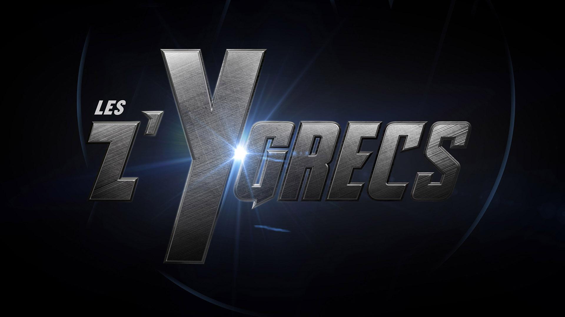 Les Z'Ygrecs