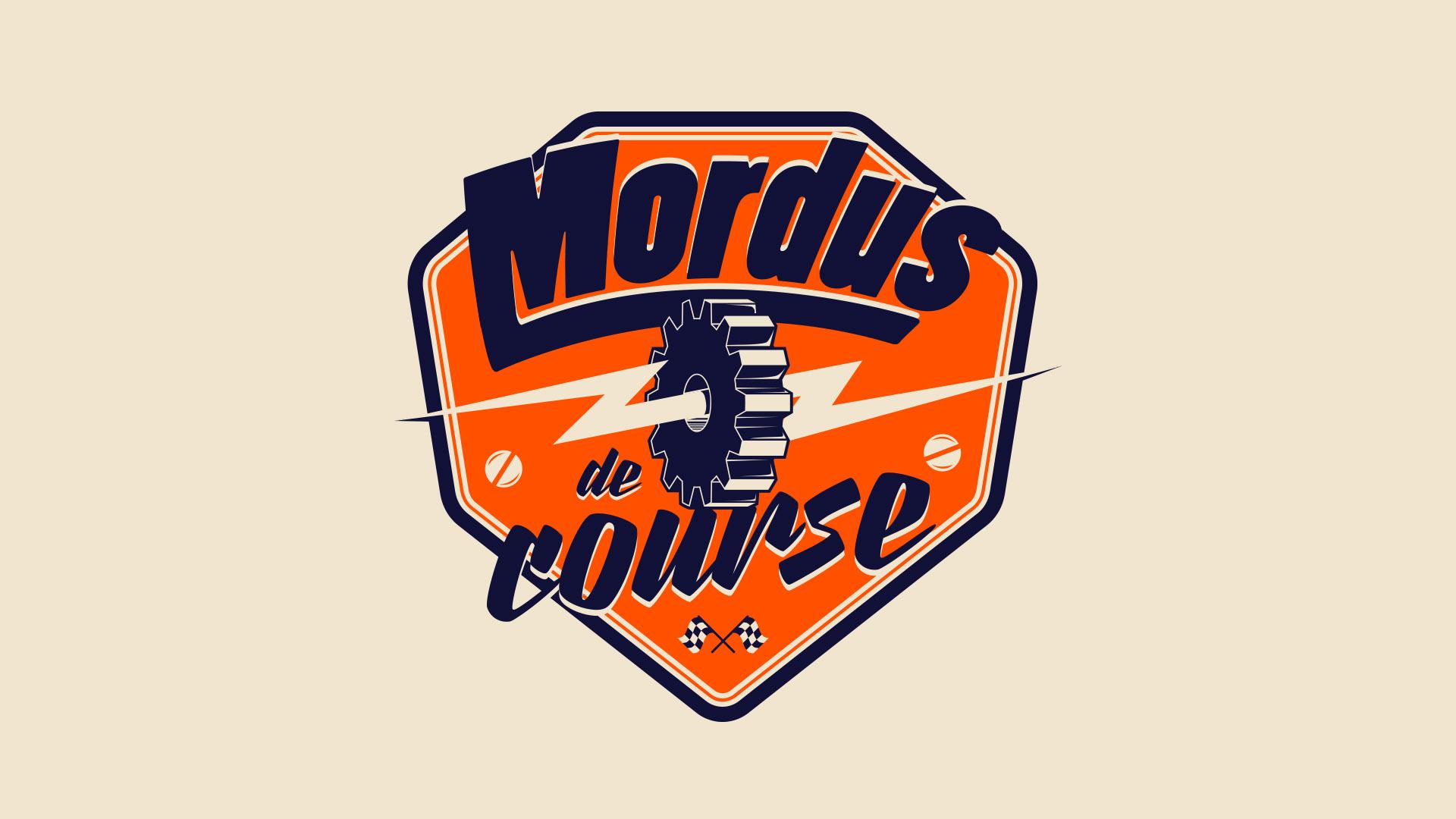 Mordus de course (alt)
