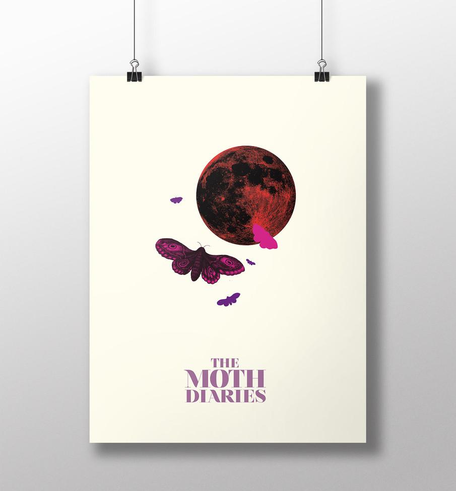 moth_mockup.jpg