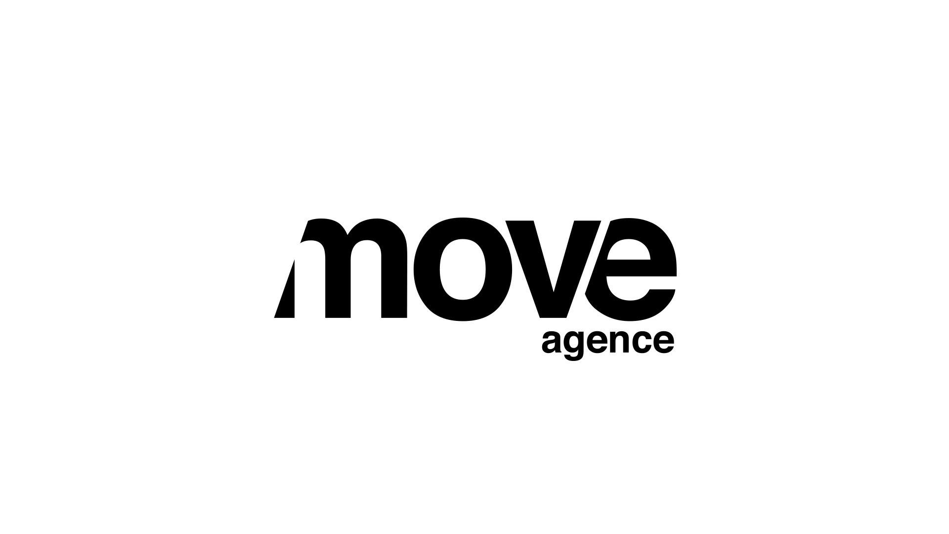 Move agence