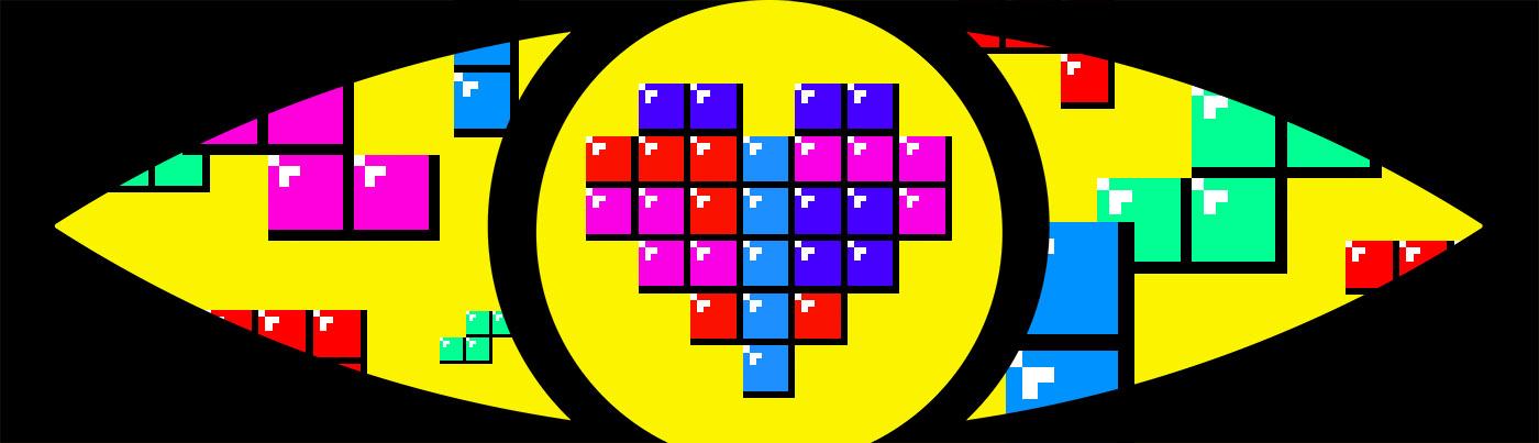 kp_tetris2