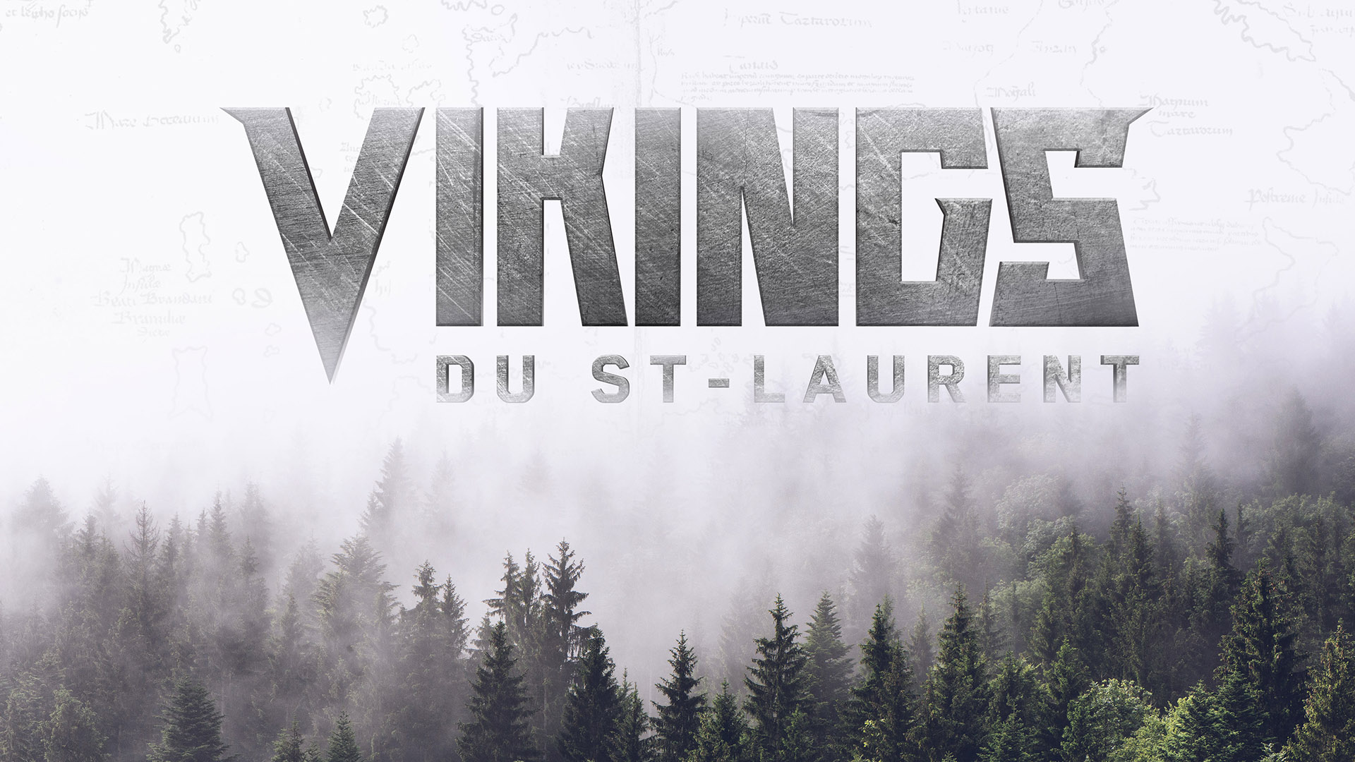 Vikings du St-Laurent (alt)