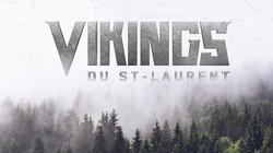 Vikings du St-Laurent (alt)