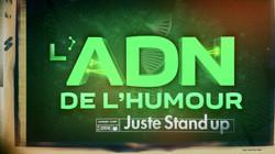 adn04