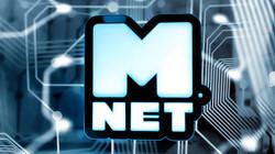 M.Net