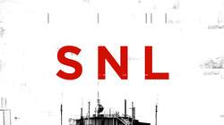 snlnews01