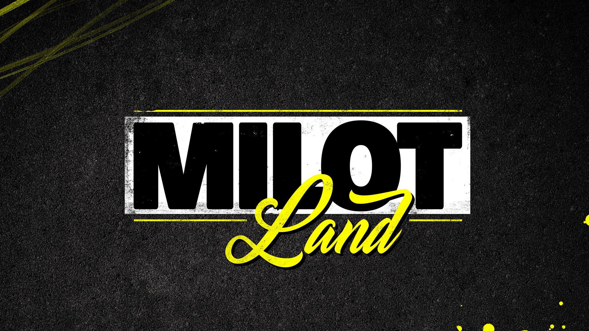 Milot Land