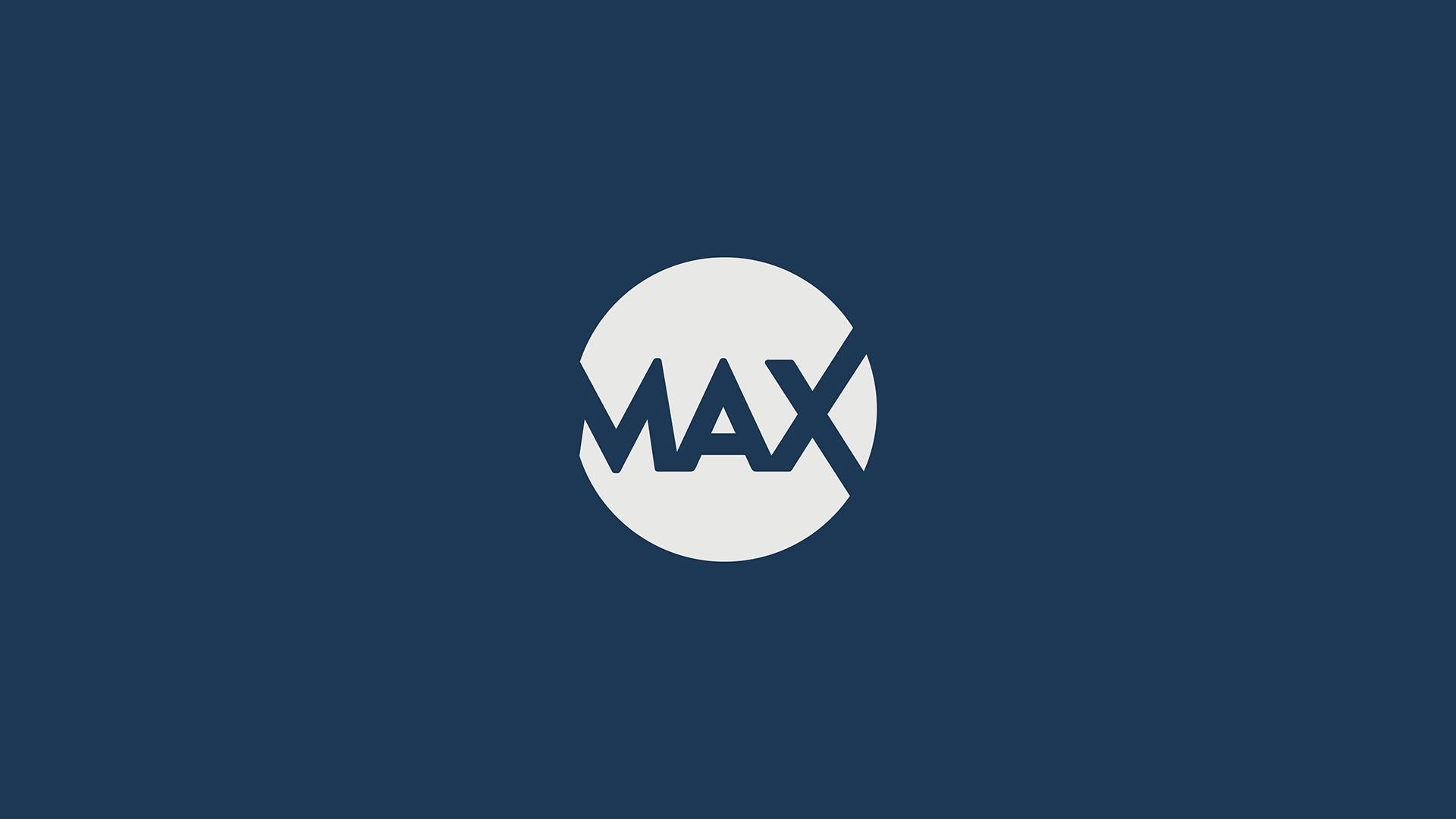 id_max_persos04