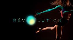Révolution (pitch)