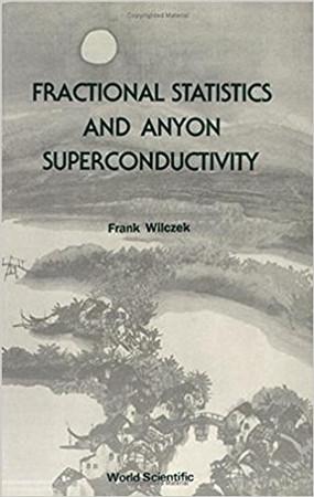 Fractional Statistics and Anyon Superconductivity