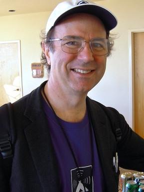 Wilczek at MIT