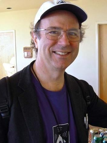 Follow Wilczek's podcasts
