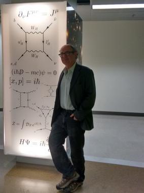 Feynman Project