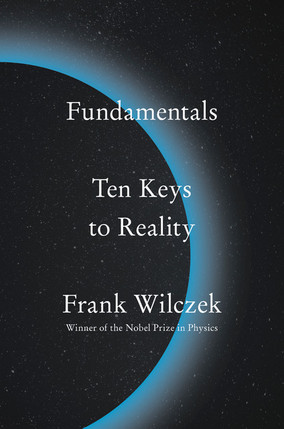 Fundamentals : Ten Keys to Reality - Read and listen to Podcasts, interviews, reviews and blurbs
