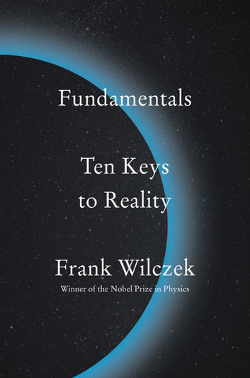 """FUNDAMENTALS"" earned a Kirkus Star!"