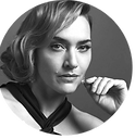 Kate Winslet.png