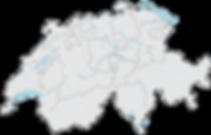 E4U-Map.png