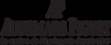 Audemars-piguet-logo.png