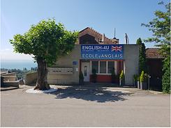 Ecole Auvernier.PNG