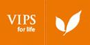 VIPS MEDICAL  logo.png