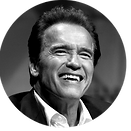 arnold s.png