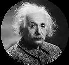 Albert_Einstein_1947.png
