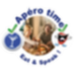 Apéro_Time_macaron.png