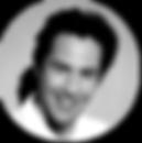 Keanu_Reeves.png