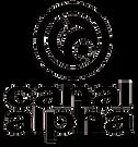 Logo_Canal_Alpha_Noire_2.png