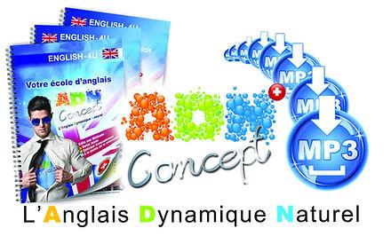 materiel +ADN CONCEPT livrets MP3.jpg